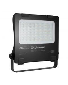 Bell Skyline Elite 240W 30° LED Flood Light
