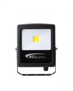 Bell 10922 30W Skyline Slim LED Floodlight