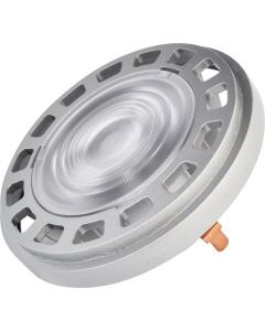 BELL 23W Pro LED AR111 Dimmable - G53, 2700K