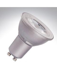 BELL 5W LED Halo GU10 - 38 Degree, 6500K