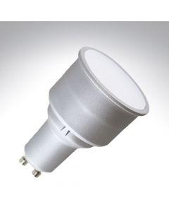 BELL 5W LED Long Neck GU10 - 4000K
