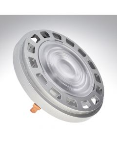 BELL LED AR111 G53 16W 40 Degree Warm White