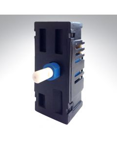 BG 8A Push Dummy Dimmer Module