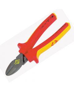 CK Redline VDS Side Cutters 180mm