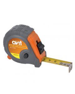 CK Tools AV02012 Softech Heavy Duty Tape Measure 7.5m