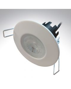 Collingwood H2 Lite Dimmable LED Downlight Warm White 55°