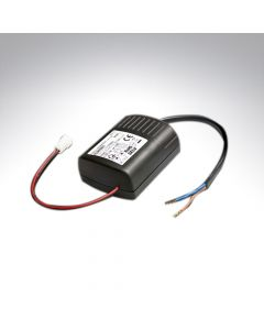 Collingwood 9w Mains Dimmable LED Driver