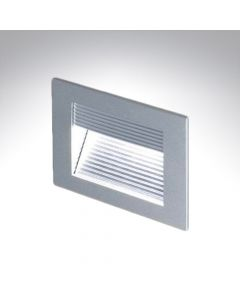 Collingwood LED Recessed Wall Light