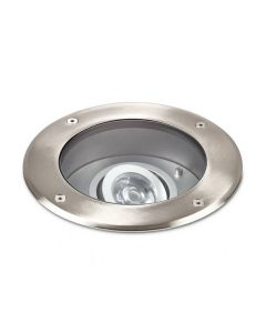 Collingwood GL07D60X40 Drive Over LED Ground Light Cool White