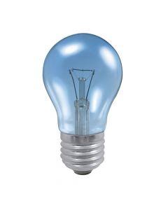 Daylight GLS Bulb 60W Screw Cap