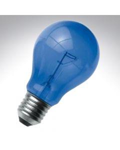 Daylight GLS Bulb 100W Screw Cap