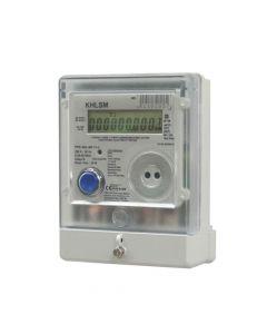 Digital Check Meter 100A