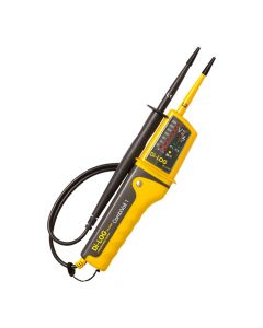 Dilog DL6780 Voltage/ Continuity Tester