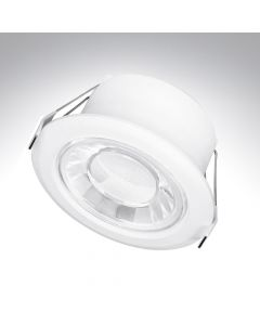 Enlite Spryte Compact LED Downlight Warm White