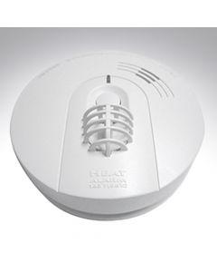 Kidde Firex KF30 Mains Powered Heat Alarm