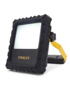 Forum Stanley 20w LED Rech Worklight Yellow Black