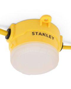 Forum Stanley 8w LED Festoon Light 110V