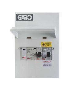GARO PME Fault Detection Connection Unit
