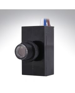 Mini Photocell