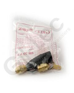 Gland Kit 20mm small gland