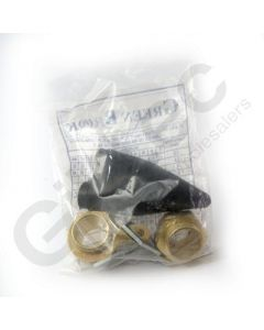 Gland Kit 32mm small gland