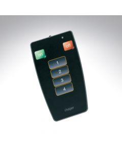 Hager Kilk Remote Control