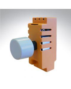 Hamilton LEDIT-B Dimmer 100W Module