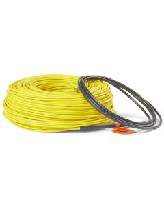 Heat My Home Undertile heating cable 19.5m 300W
