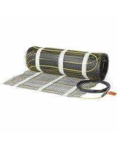 Heat My Home 160W Under Floor Heating Mat 2.5m²
