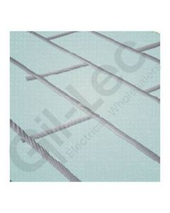 Decora Insulation Pack 6m/sq