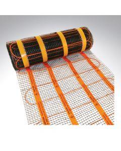 Heat Mat 160w  6.2sqm Heating Mat