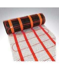 Heat Mat 200w  4.2sqm Heating Mat