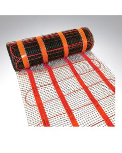 Heat Mat 200w  2.8sqm Heating Mat
