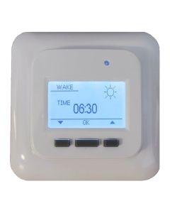 Heatmat UFSTAT10 Electric Underfloor Heating Thermostat