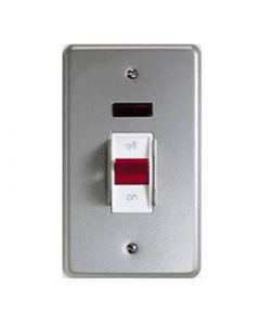 TP&N 32a Switch with Neon