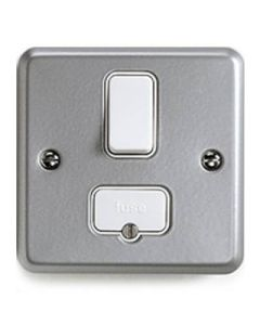 13a Switched Fuse Spur
