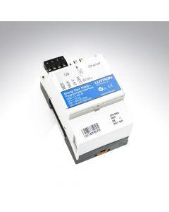 Energi Savr Node Programming Interface