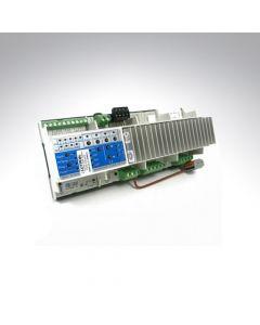 QS Energi Savr Node 4 Zone 10a Relay Switch Module