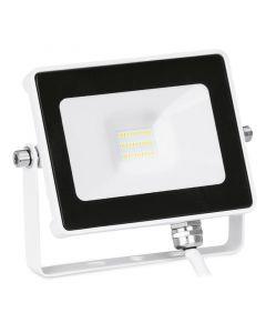 Enlite Quazar 10w Adjustable Driverless IP65 Floodlight
