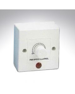 Manrose Variable Speed Controller