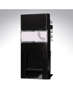1 Module Telephone Master