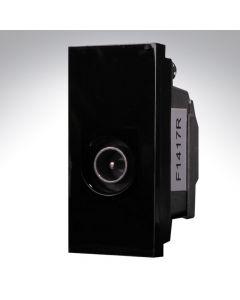 1 Module Digital TV Non Isolated - Male