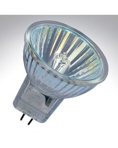 MR11 Halogen 20W 12v 38 Degree Dichroic
