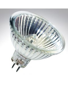 MR16 Halogen 20W 12v 36 Degree Dichroic