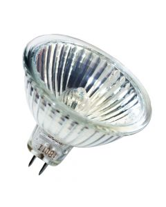 MR16 Halogen 35W 12v 36 Degree Dichroic