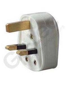 Plug Top  3 Amp Fuse