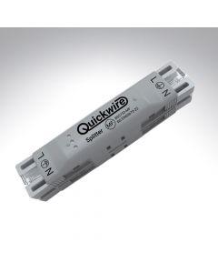 Quickwire Splitter Junction Box