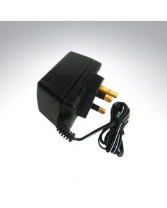 Rako Mains Power Unit