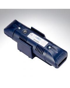 Rako Universal Control Module 0-10V DALI