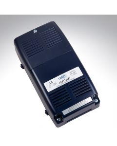 Rako 1200w Trailing Edge Dimmer Module